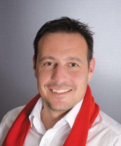 alexandre-keller-web